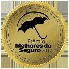 Ifaseg Prêmio Melhores do seguro 2017