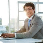 Ifaseg lança manual de treinamento para agências